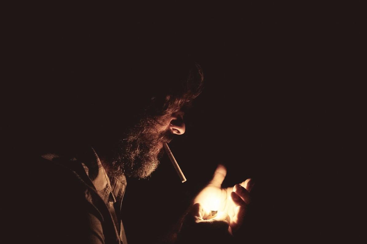 Smoking 918884 1280